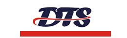 شرکت حمل و نقل بین المللی دی ترانس صبا